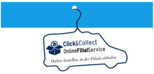 Karstadt_ClickCollect