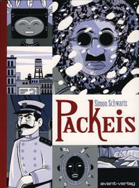 Packeis_Cover