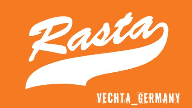 SC_Rasta_Vechta_logo