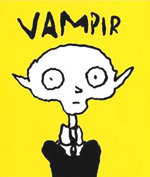 avant-vampir-66033_0