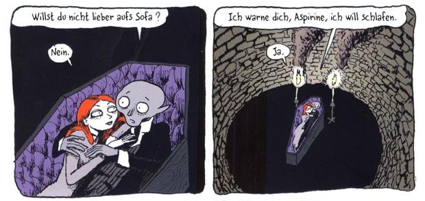 avant-vampir-news-bild-1-xl
