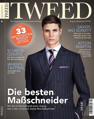 Cover_Tweed_1.indd