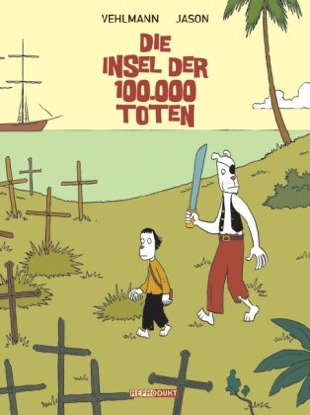 insel100000totecover