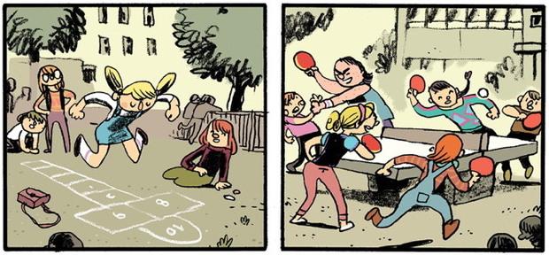 kinderlandszene02 (1)