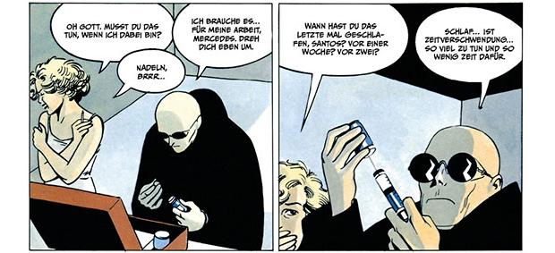 schreiber-leser-mr-x