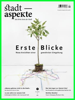 stadtaspekte_cover_